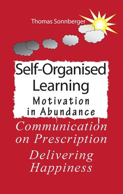 Self-Organised Learning