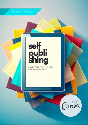 Selfpublishing