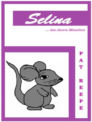 Selina... das clevere Mäuschen