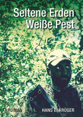 Seltene Erden - Weiße Pest