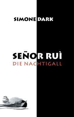 Senor Rui