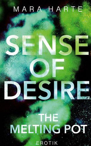 Sense of desire