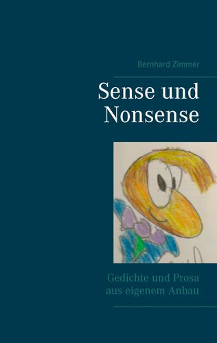 Sense und Nonsense