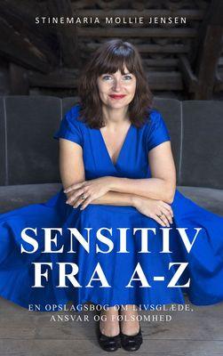 Sensitiv fra A-Z