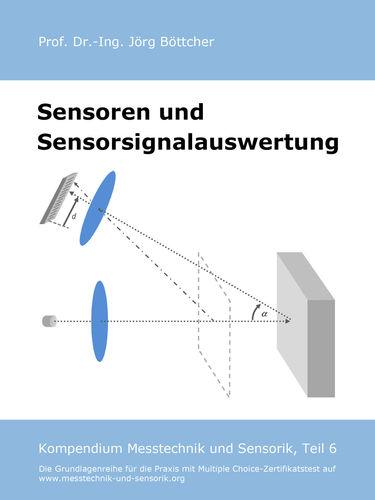 Sensoren und Sensorsignalauswertung