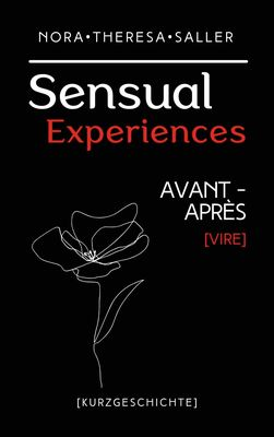 Sensual Experiences