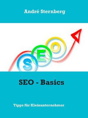 SEO - Basics