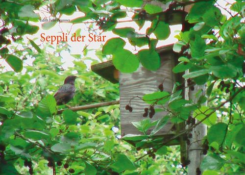 Seppli der Star