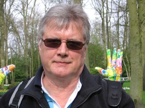 Seppo Ylönen