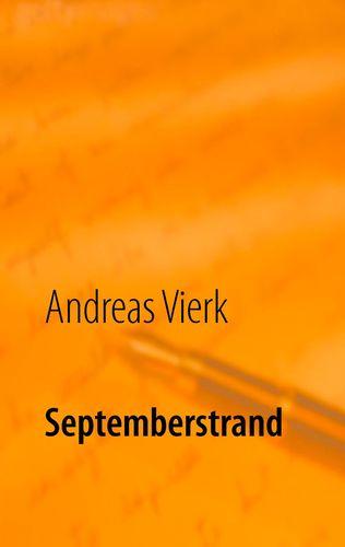 Septemberstrand