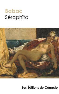 Séraphîta (édition de référence)