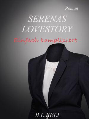 Serenas Lovestory