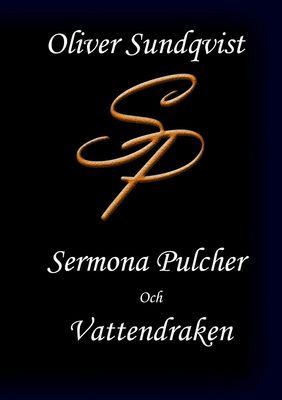 Sermona Pulcher