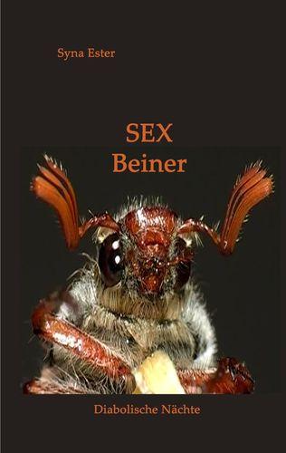 Sex Beiner