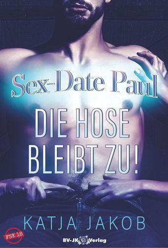 Sex-Date Paul