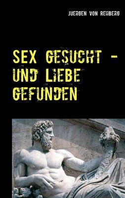 Sex gesucht ...