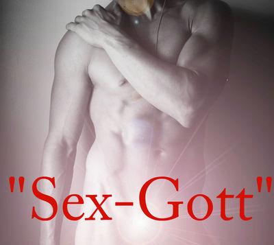 SEX GOTT