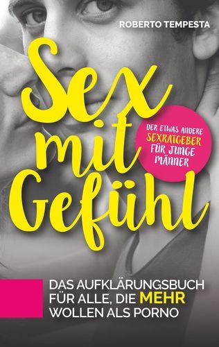 Sex mit Gefühl