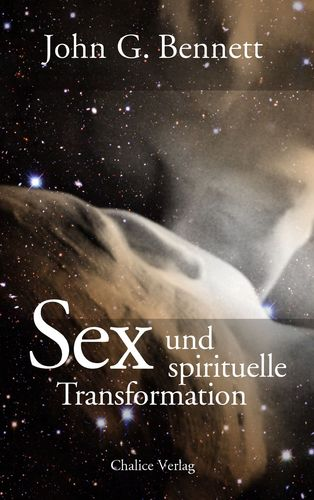 Sex und spirituelle Transformation