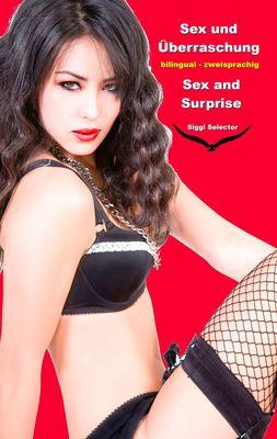 Sex und Überraschung - Sex and Surprise