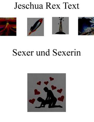 Sexer und Sexerin