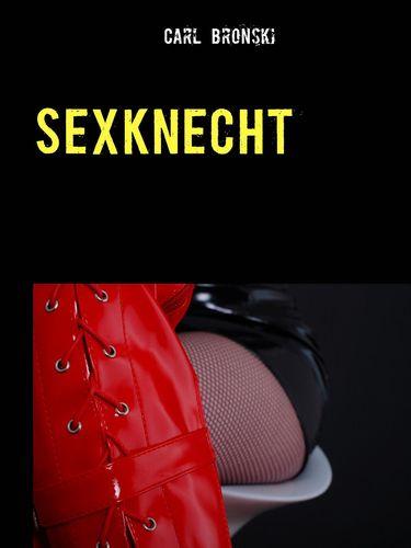 SexKnecht