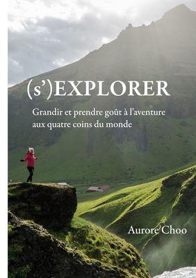 (s')Explorer