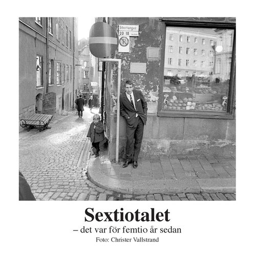 Sextiotalet