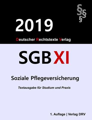 SGB XI