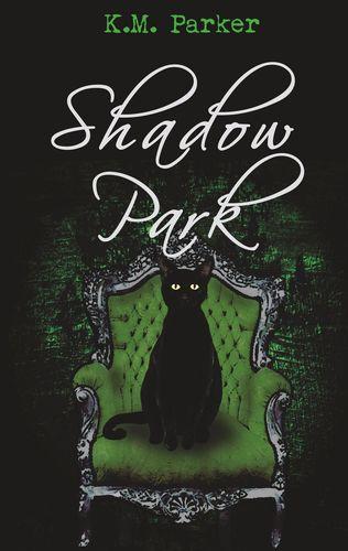 Shadow Park 3