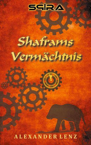 Shaframs Vermächtnis
