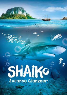 Shaiko