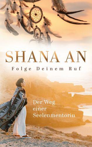 Shana An