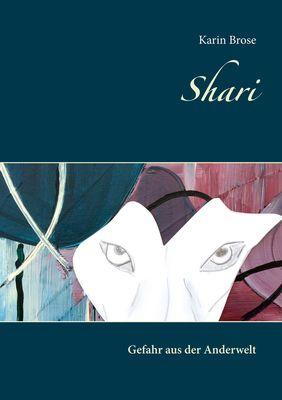 Shari