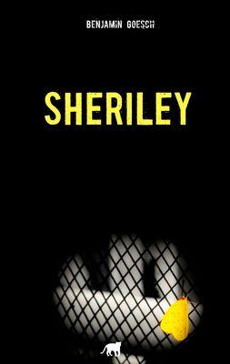 Sheriley