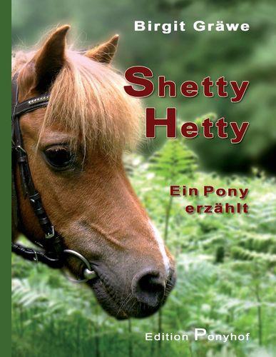 Shetty Hetty