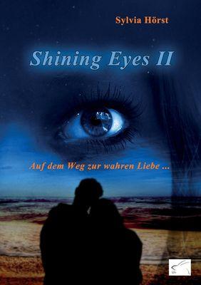 Shining Eyes II