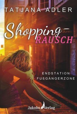 Shoppingrausch