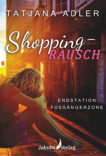 Shoppingrausch