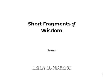 Short Fragments of Wisdom