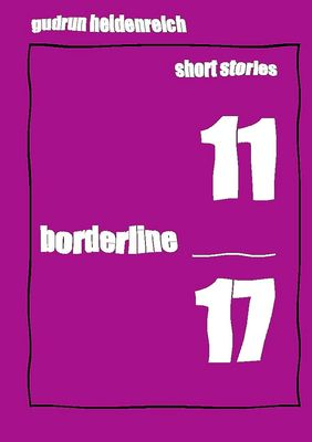 short stories 11 borderline 17