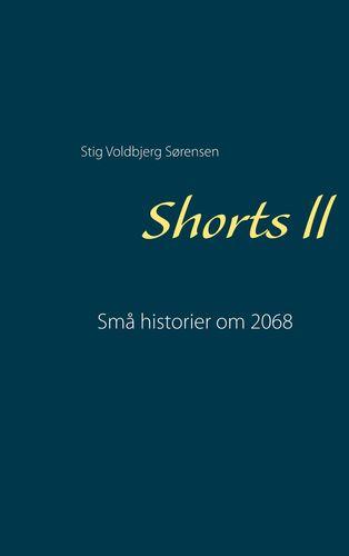 Shorts ll