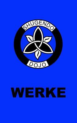 Shugendo Dojo Werke