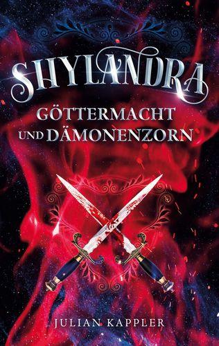 Shylandra