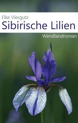 Sibirische Lilien