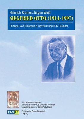 Siegfried Otto (1914-1997)