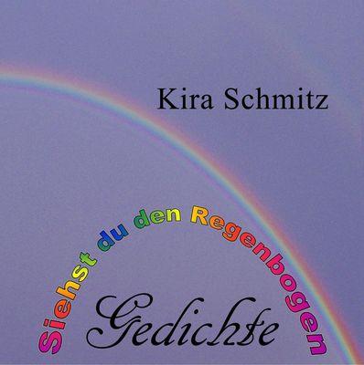 Siehst du den Regenbogen