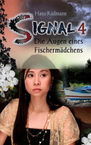 Signal 4 - Die Augen eines Fischermädchens