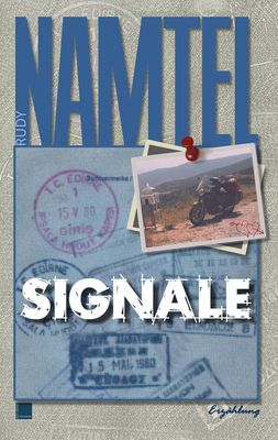 Signale