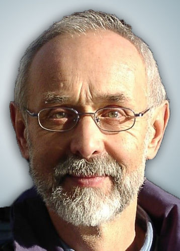 Sigwart Zeidler